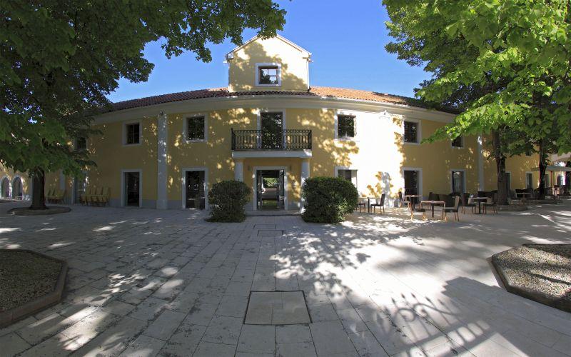 Topic Turizam Hotel Adriana Borik Zara Croazia Dalmazia